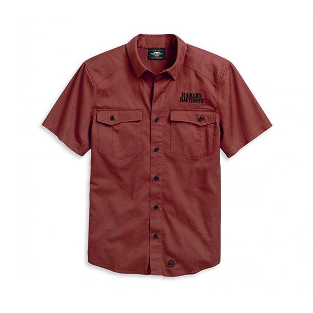 Harley-Davidson® Circle Logo Shirt