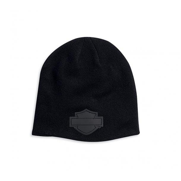 Harley-Davidson® High Density Logo Knit Cap