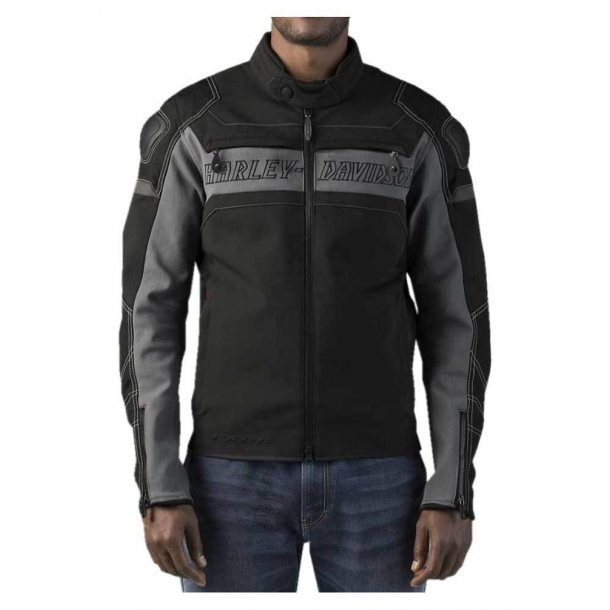 < FXRG® Riding Jacket with Coolcore® Technology
