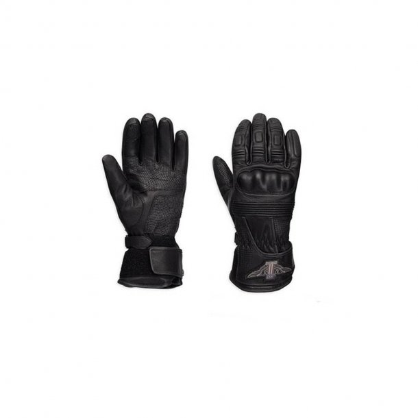 CE #1 GENUINE CLASSIC LEATHER GLOVES