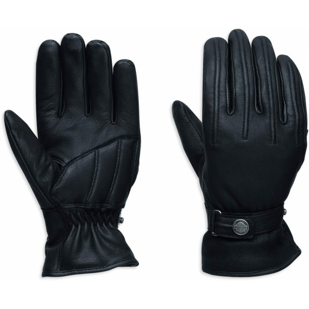 CE WOMENS BLISS LEATHER GLOVES