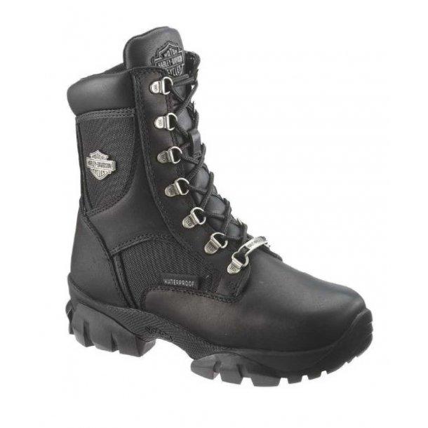 Hennie Waterproof Boots