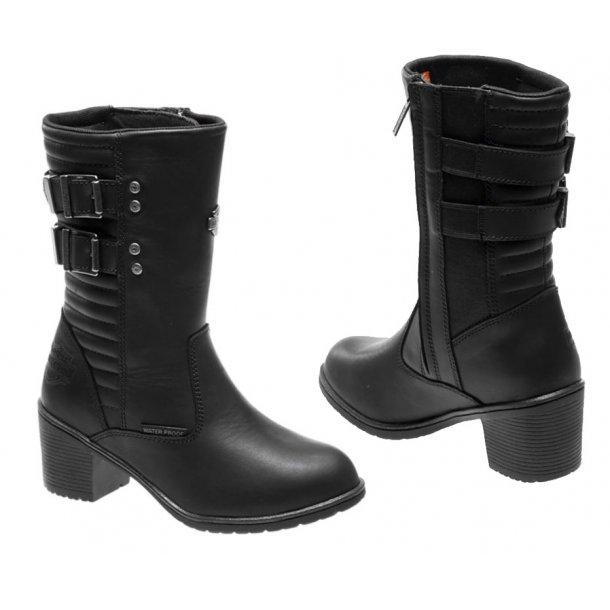 CE Kirkley Lady BOOT