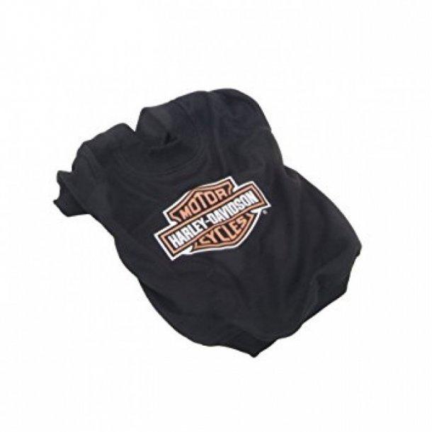 Harley-Davidson Bar and Shield Dog Tee